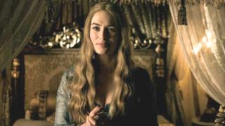 Quinta stagione di Game of Thrones: approvata la scena di Cersei nuda