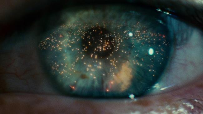 Ridley Scott rivela la scena iniziale di Blade Runner 2