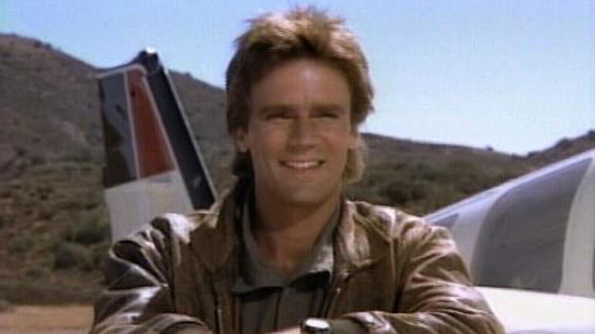 CBS ha dato il via per la realizzazione del pilot TV sul reboot di MacGyver