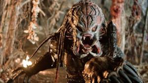 Immagine teaser del film Predator