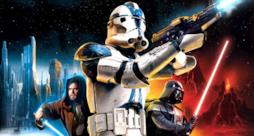 Star Wars, una serie TV live-action arriverà assieme ai film (forse)