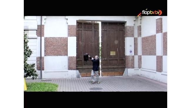 Speciale Luciano Braciola - 1