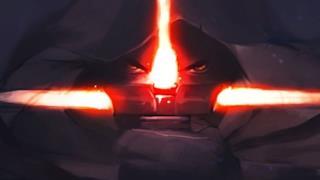 Star Wars 7, poster dei fan che potrebbero essere ufficiali