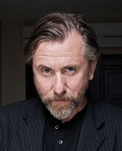 Il Dottore avrà il volto di Tim Roth?