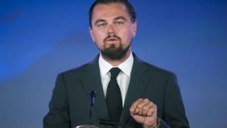 Di Caprio e Paramount scrivono il film sullo scandalo Dieselgate