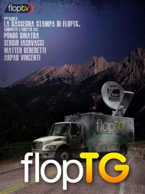 FlopTG - Stagione 1