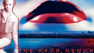 The Neon Demon, il film delle modelle cannibali con Keanu Reeves