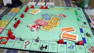 Sul grande schermo arriverà un film sulle origini del Monopoly