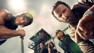 Come vedere The Walking Dead in streaming