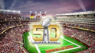I trailer del Super Bowl 2016