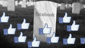 Facebook e i testamenti digitali
