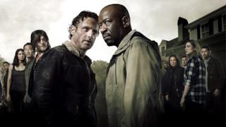 The Walking Dead: gli spoiler e le teorie sulla morte del 26 ottobre