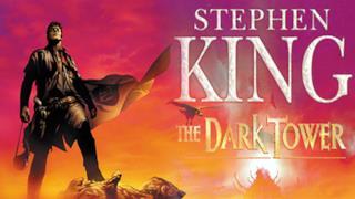 La Torre Nera di Stephen King diventerà un franchise cinematografico