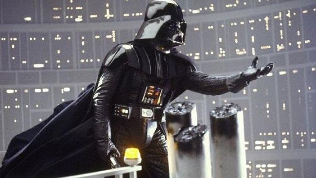 I prossimi film di Star Wars