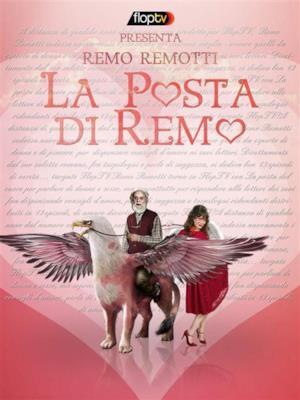 La posta di Remo