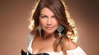 Cristina D'Avena sarà tra gli ospiti di Sanremo 2016