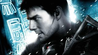 Mission Impossible 5, uscita anticipata per paura di Star Wars 7
