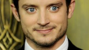 Elijah Wood torna in TV con la serie Dirk Gently