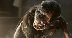 Gli esperimenti del dottor Frankenstein tornano al cinema