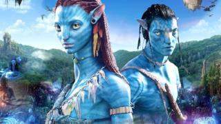 L'Avatar Exhibition ti farà visitare il mondo di Pandora