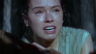 Star Wars 8 cambio di programmazione
