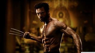 20th Century Fox vorrebbe un divieto ai minori di 17 anni per Wolverine 3