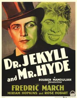 Un nuovo film su Jekyll e Hyde sarebbe in produzione presso Sony Pictures