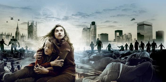 28 Mesi Dopo: il primo sequel del film