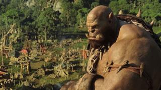 Le location più famose di Azeroth si mostrano in un confronto tra film e videogioco