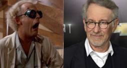 Steven Spielberg potrebbe stringere accordi con Universal