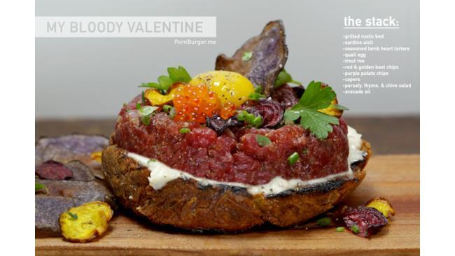 Il My Bloody Valentine