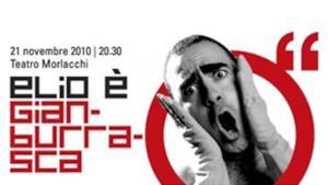 FlopTV protagonista del Festival dell'Immaginario di Perugia