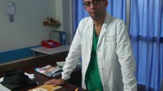 Drammi Medicali 3