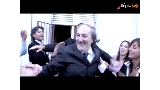 Maccio Capatonda - 1x10 L'ingiustizia trionfa - 1