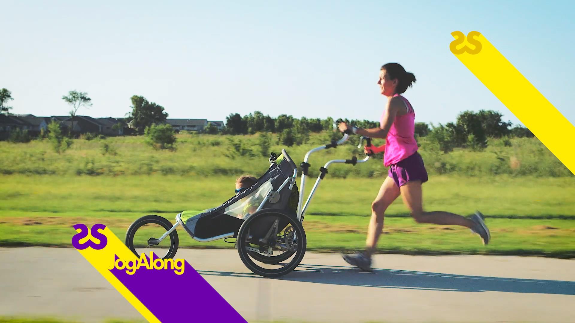 5 migliori accessori e gadget per la bici - JogAlong