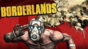 Il videogioco Borderlands diventerà un film