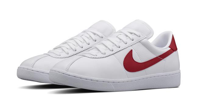 le NikeLab Bruin di Ritorno al Futuro tornano in commercio