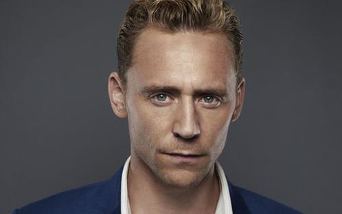 Cosa ne pensi di Tom Hiddleston come nuovo James Bond?