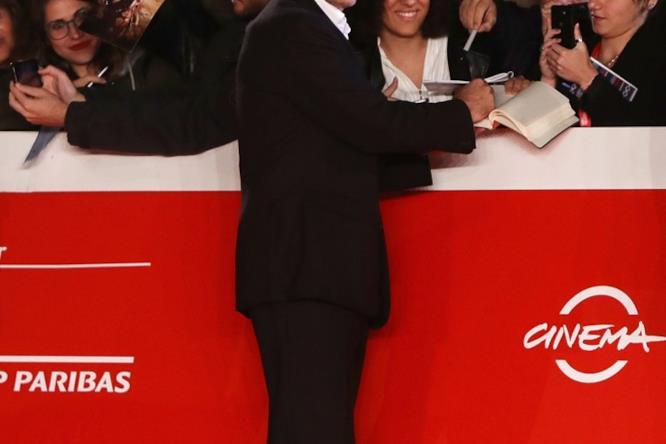 RomaFF11: Matt Ross e Viggo Mortensen presentano Captain Fantastic