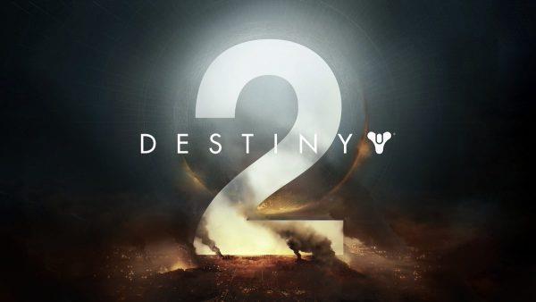 Destiny 2 ha una data di uscita ufficiale