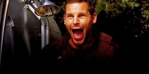 Che ne sarà di Alex Karev in Grey's Anatomy?