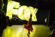 Andrea Delogu, presto alla conduzione di Dance Dance Dance