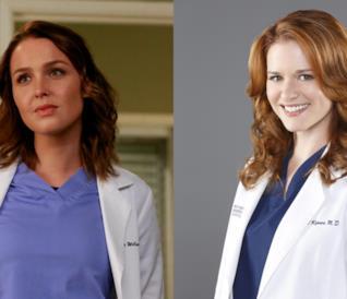 Qual è il personaggio più odioso delle serie TV?