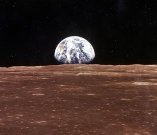 NASA, scoperto un nuovo pianeta abitabile? Stasera l'annuncio