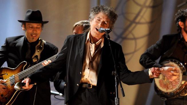 Nobel a Bob Dylan, che c'entra Baricco con la letteratura?