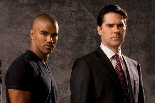 Criminal Minds: chi sostituirà Thomas Gibson?