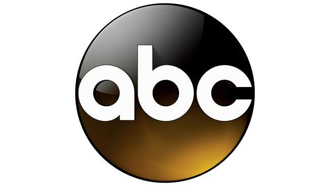 Logo ufficiale ABC