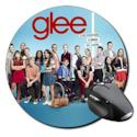 Glee Tappetino Per Mouse