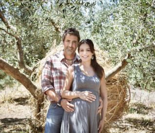 Manolo e Jennifer: il loro amore