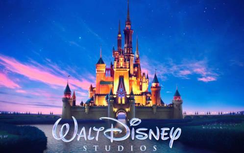 Biancaneve ei sette nani: Disney lavora sul live-action
